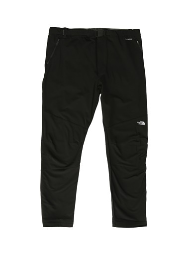 The North Face The North Face NF00A8MPJK31 M Diablo Outdoor Pantolonu Siyah